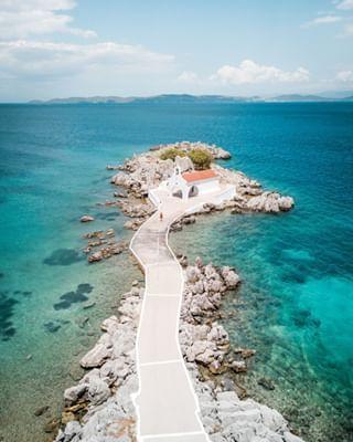 Insel Kos Highlights • Die 10 besten Ausflüge für deinen Kos Urlaub