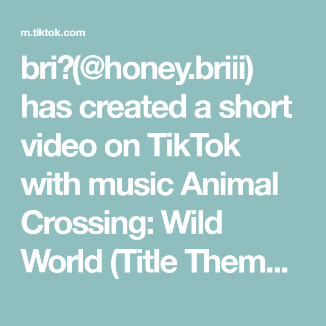 Best Tiktok Songs Song Playlist Music Mood Mood Songs