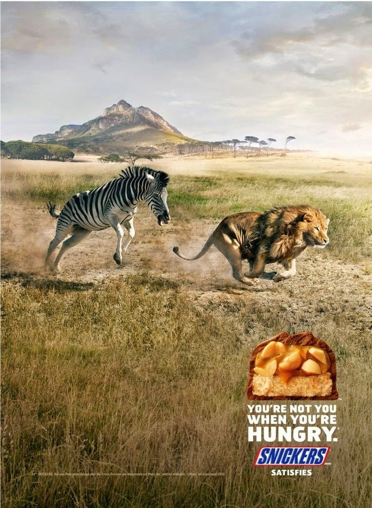 Best 25 Snickers Ad Ideas On Pinterest Funny Ads Ads