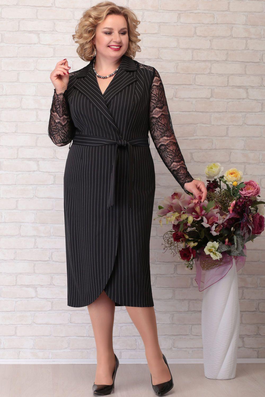 одежда для полных пышка женщин интернет магазин