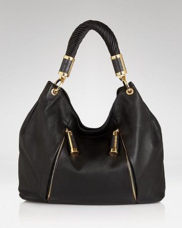 michael kors hobo tonne stingray bloomingdale s handbags rh pinterest com