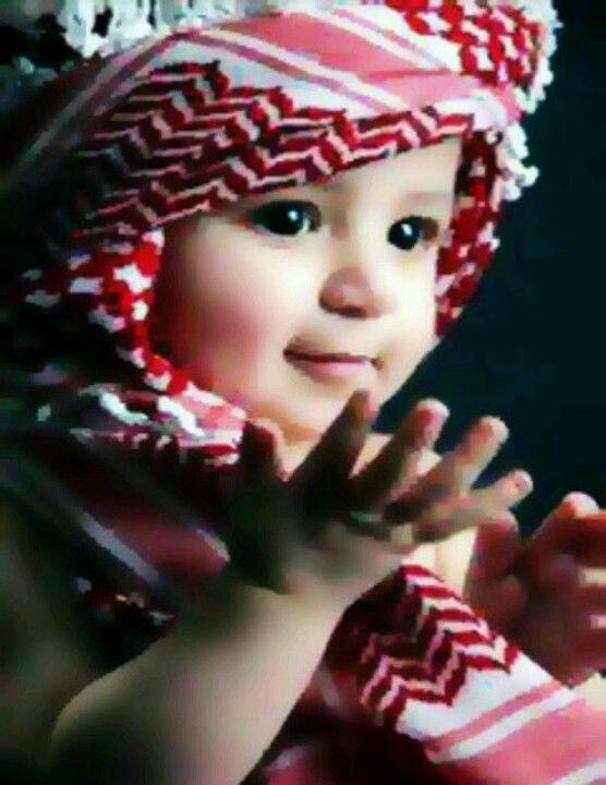 Little Aki Foto Bayi Bayi Lucu Fotografi Bayi