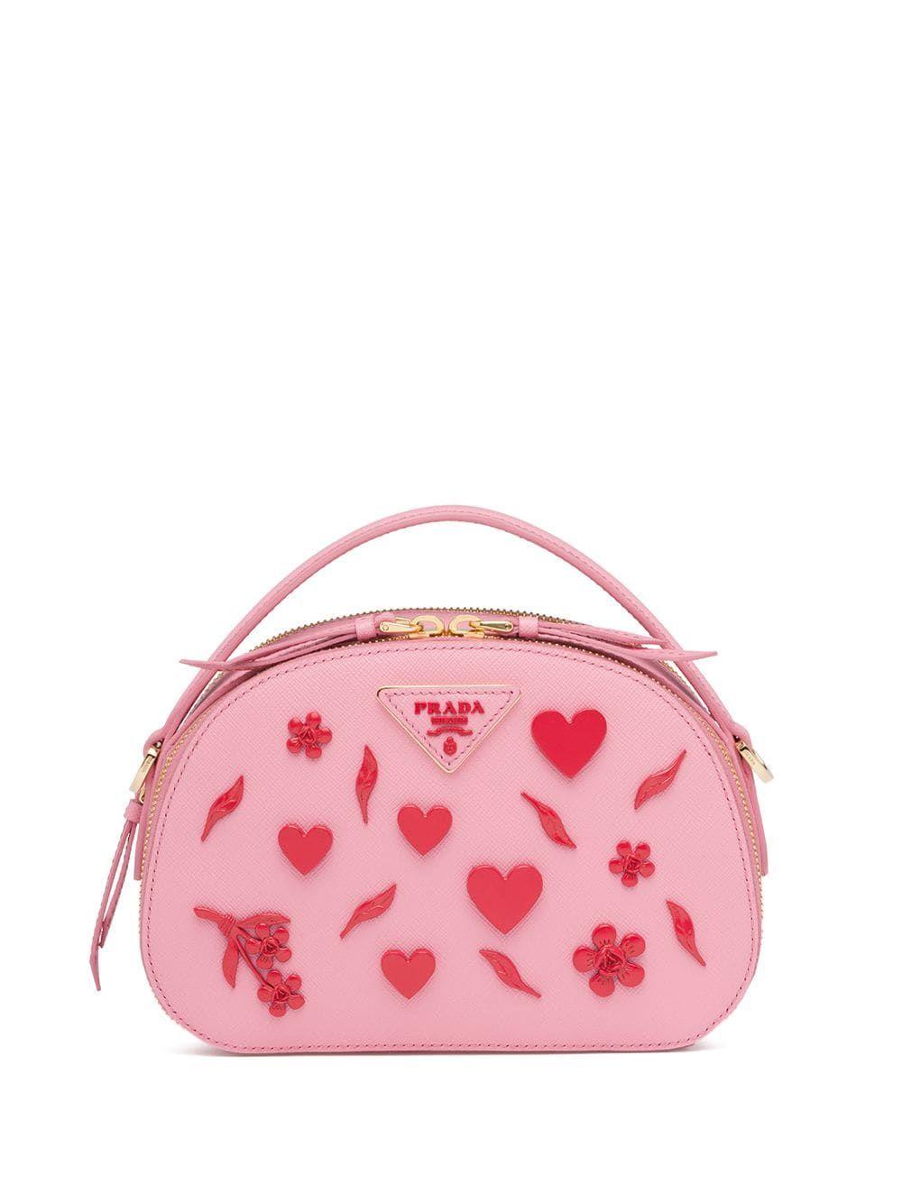 Photo of Designer Shoulder Bags for Women