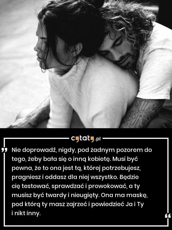Pin By Marta On Prawdziwa Milosc Cytaty Zyciowe Romantyczne Cytaty Pozytywne Cytaty
