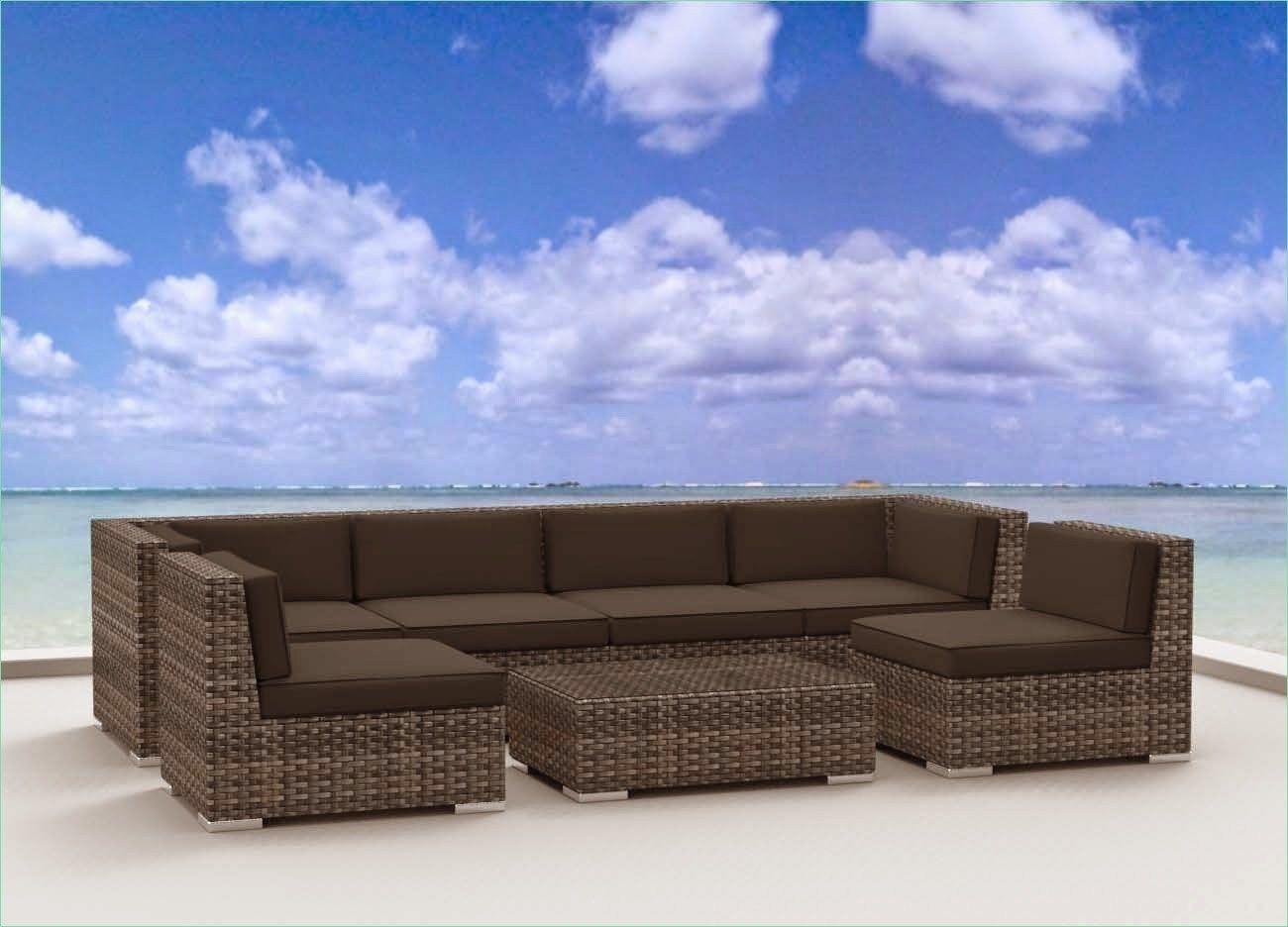 Cozy Modern Outdoor Contemporary Furniture Ideas Furniture Ideas