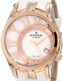 Edox 37008 NAIR Grand Ocean Women's Luxury Watches,My,my,my..