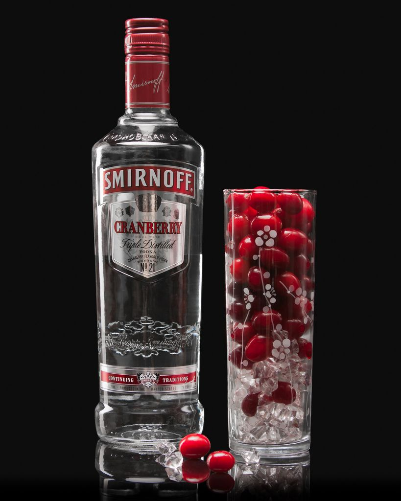 Wallpaper iphone vodka - Smirnoff Iphone Wallpaper Google Search