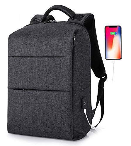 956fa0dc90 Best Seller JUMO 17 inch Travel Laptop Backpack