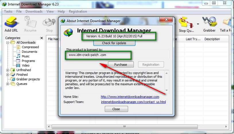 iskysoft video converter ultimate crack free download