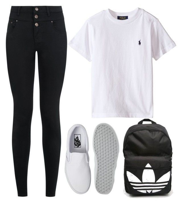 Supreme Betty By Danimack03  E2 9d A4 Liked On Polyvore Featuring Obey Clothing Michael Michael Kors And Puma