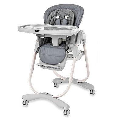 Invalid Url Best High Chairs Baby High Chair High Chair