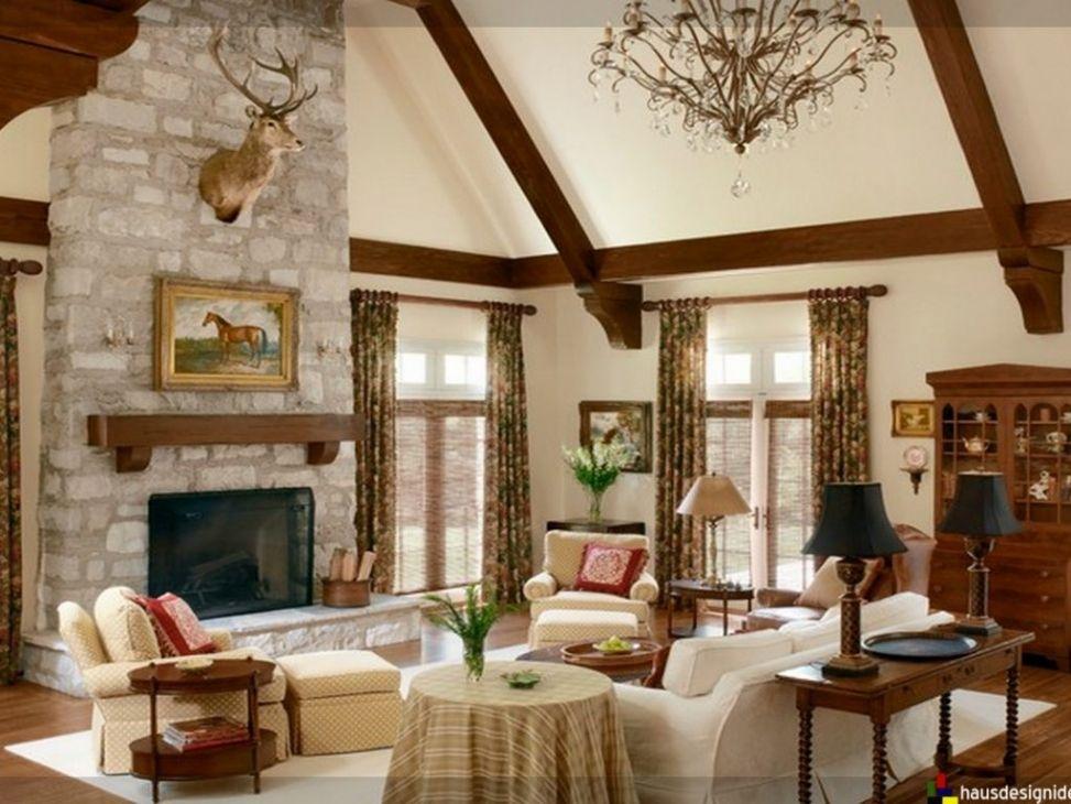 Lovely Wohnzimmer Englisch Wohnzimmer Deko Pinterest