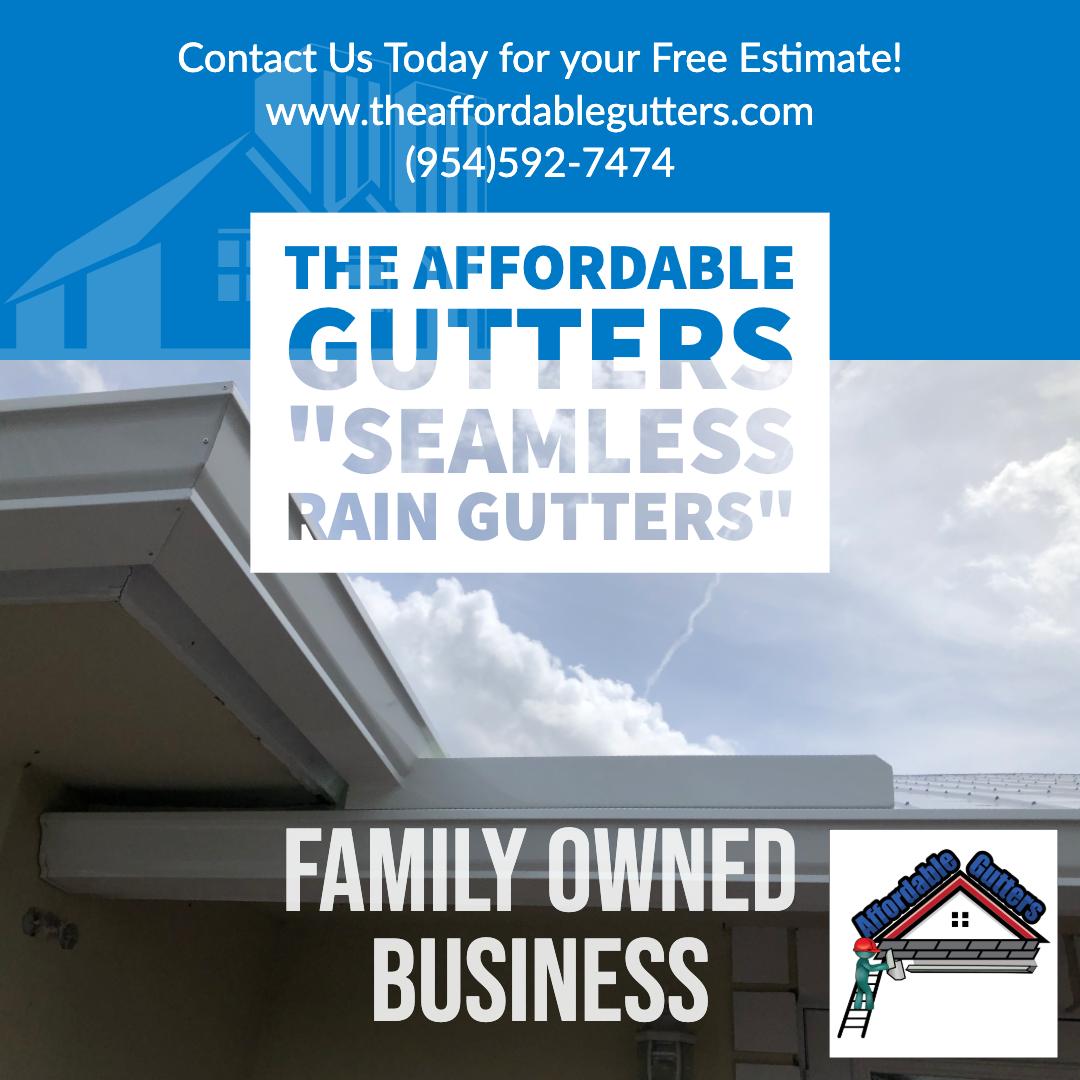 Hurricane Season 2019 Gutters How To Install Gutters Gutter Repair