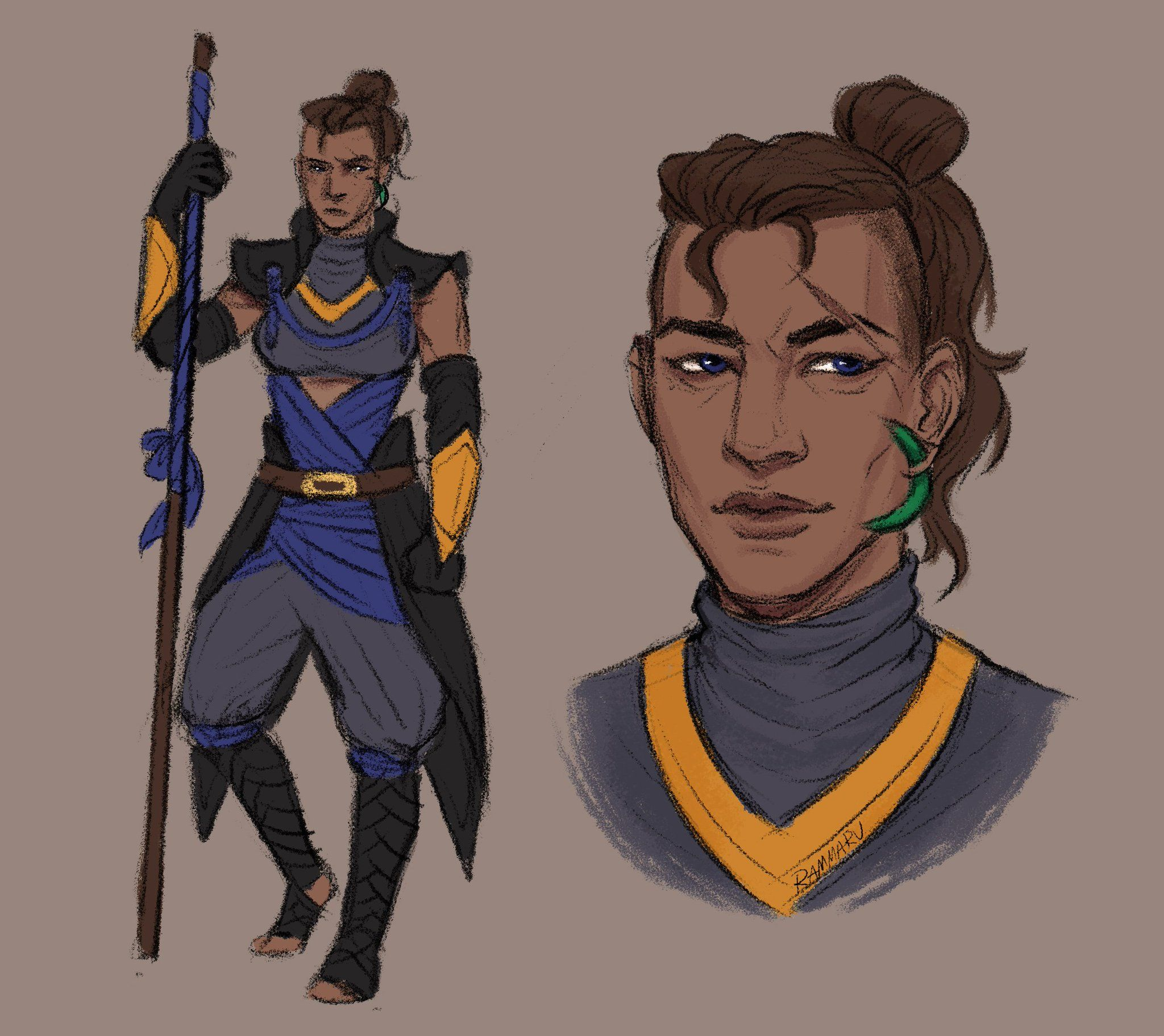 Rammaru On Twitter Critical Role Fan Art Critical Role Larp Costume This subreddit is not affiliated with, endorsed, sponsored, or specifically approved by wizards of the coast llc. pinterest