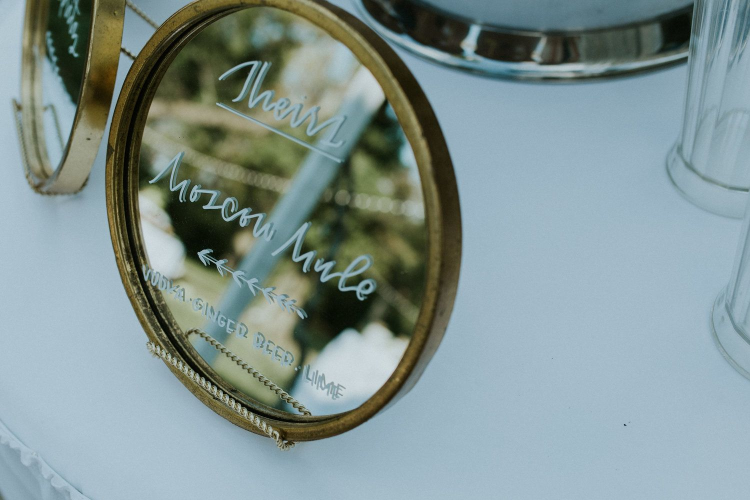 Real wedding audie kate matt letters from lindsey pc wright photographs venue prairie glass house urbana il