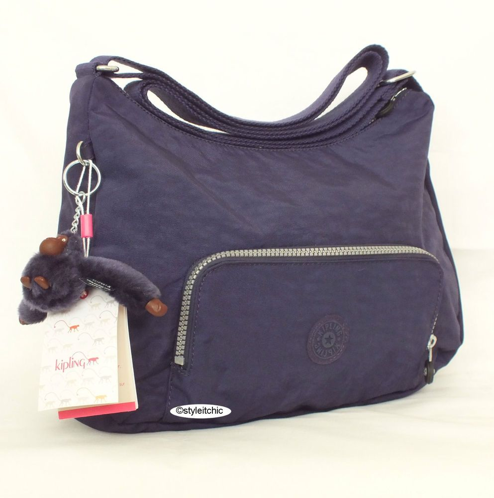 Kipling bags uk ebay