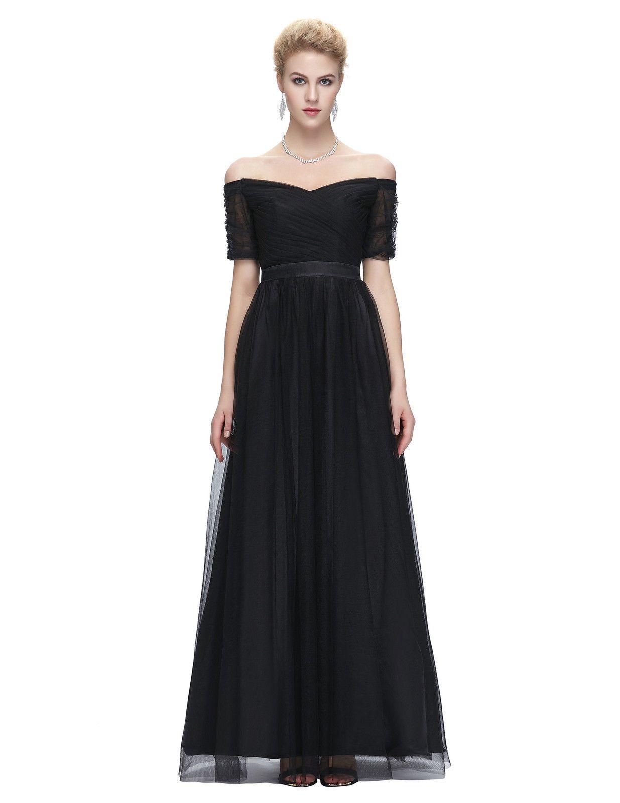 Party kleider ebay - Beliebte kurze kleider