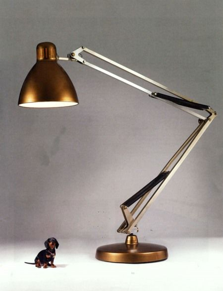 Oversized Lamps Creative Lamps Lamp Unusual Floor Lamps