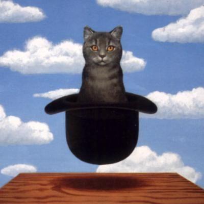 Ren 233 Magritte Art Magritte Paintings Rene Magritte Art