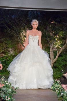 Brautkleider – Alles zur Hochzeit