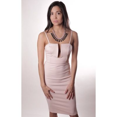 """Check out our sweet and simple """"Micaela Dress"""""""