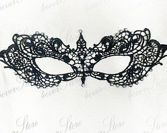 masquerade mask template intricate masquerade mask template black