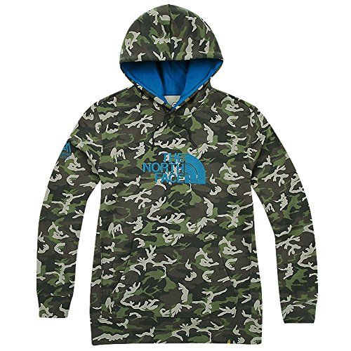 (ノースフェイス) THE NORTH FACE M'S FASCINATING HOODIE ロゴ プリント デ... https://www.amazon.co.jp/dp/B01MAXF5HY/ref=cm_sw_r_pi_dp_x_7SHbybNQH373K