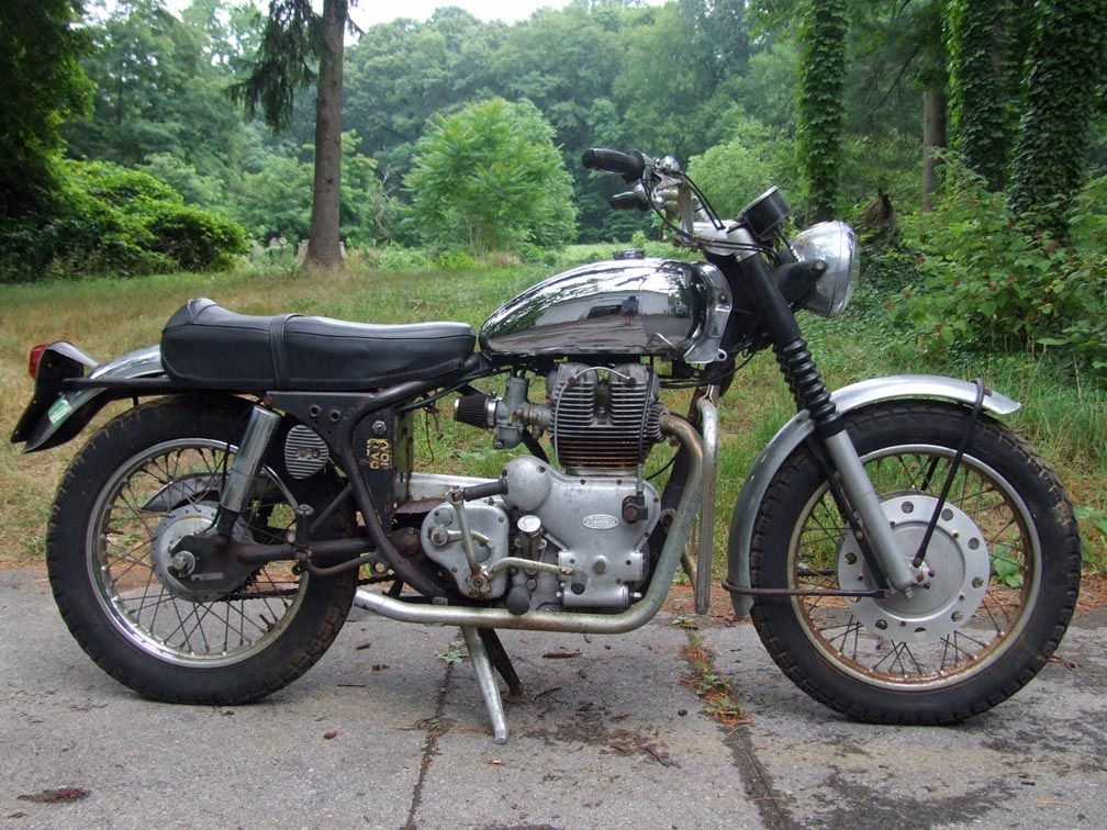 1968 royal enfield interceptor interceptor 750 mk 1a road scrambler tt7 there were only 759 mk1a. Black Bedroom Furniture Sets. Home Design Ideas
