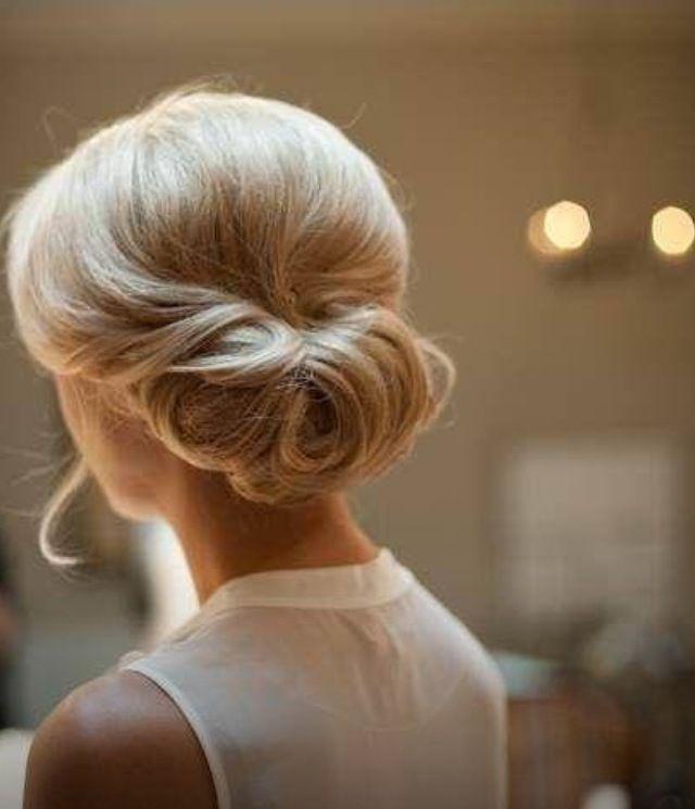 Best 25 Wedding Guest Hair Ideas On Pinterest Wedding