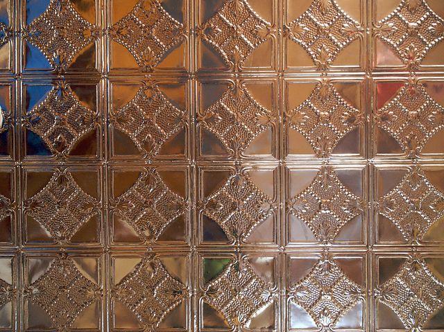 Diy Textured Wallpaper Ideas Not Just For Walls Ohmeohmy Blog Diy Wallpaper Headboard Wallpaper Headboard Home Decor