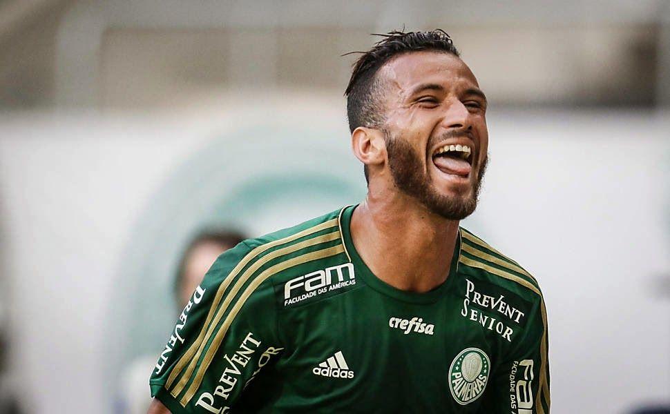 AL MANAK FC: O MOMENTO DE EUFORIA