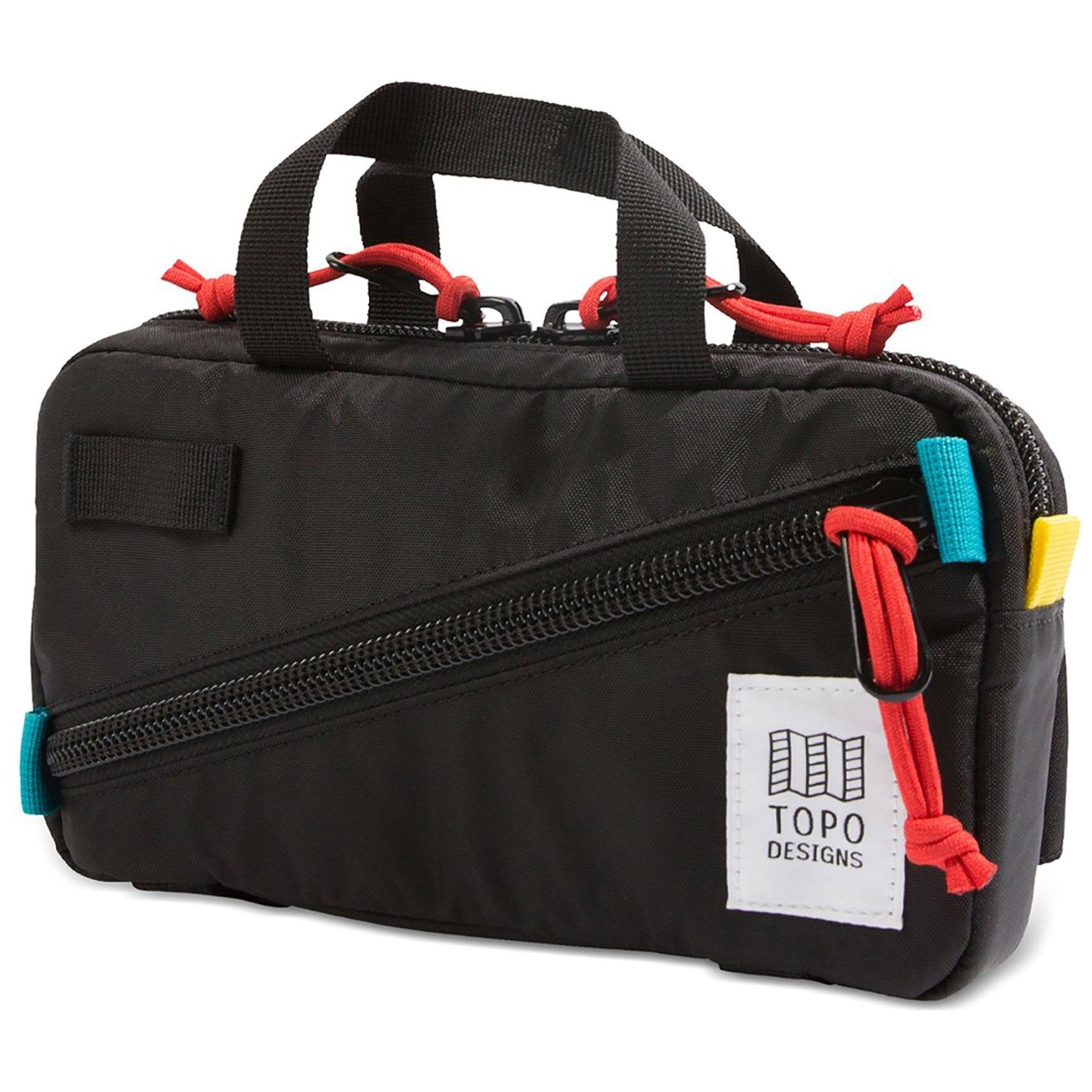 Photo of Topo Designs Mini Quick Pack