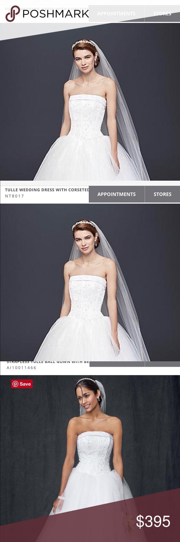 Lace t shirt wedding dress november 2018 Wedding Dress in   My Posh Picks  Pinterest  Tulle balls