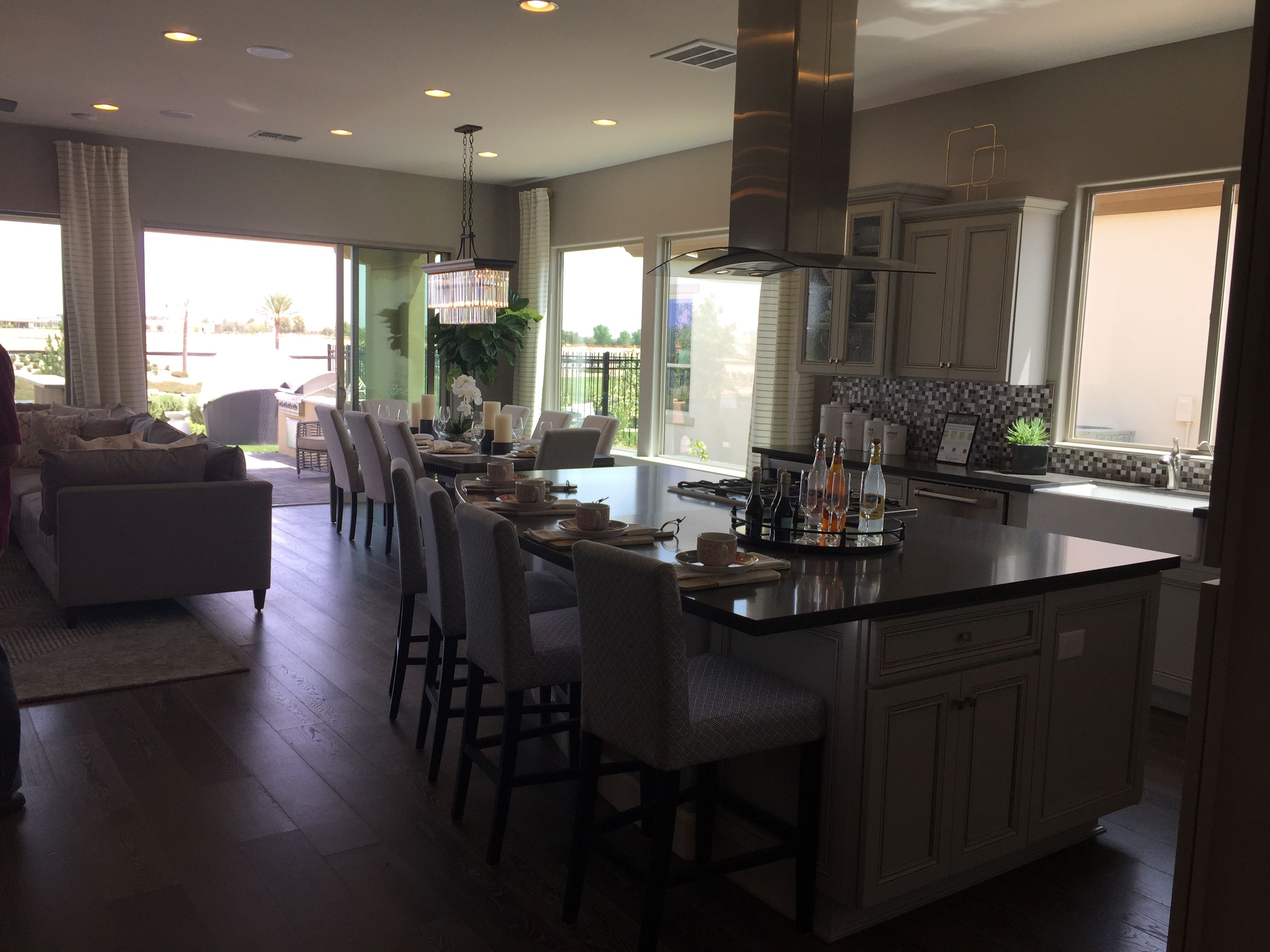 idea by barbara baum on kitchen cabinet colors and ideas kitchen cabinet colors kitchen on kitchen cabinet color ideas id=72031