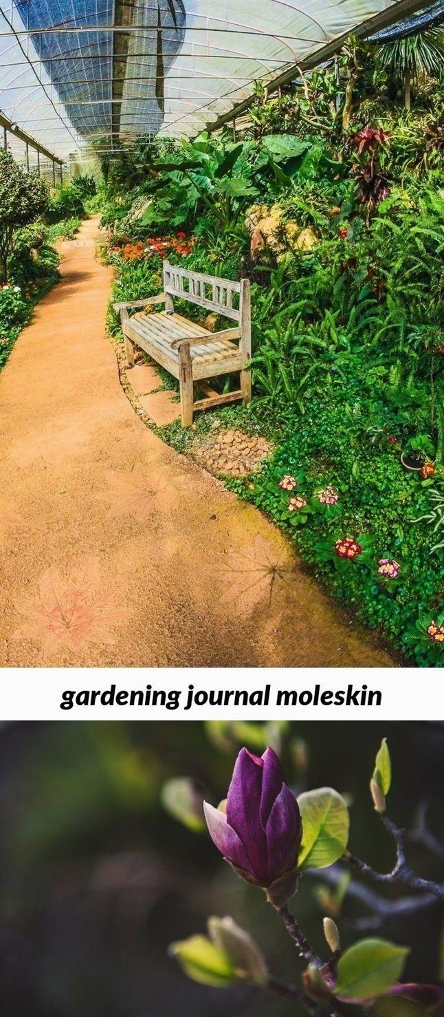 gardening journal moleskin_423_20180915174001_53