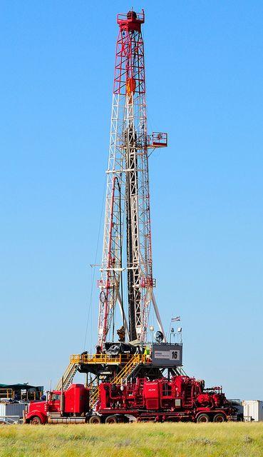 new concept 362be d5b4f halliburton cement trucks - Google Search Oilfield Trash, Oilfield Wife,  Mining Equipment, Heavy