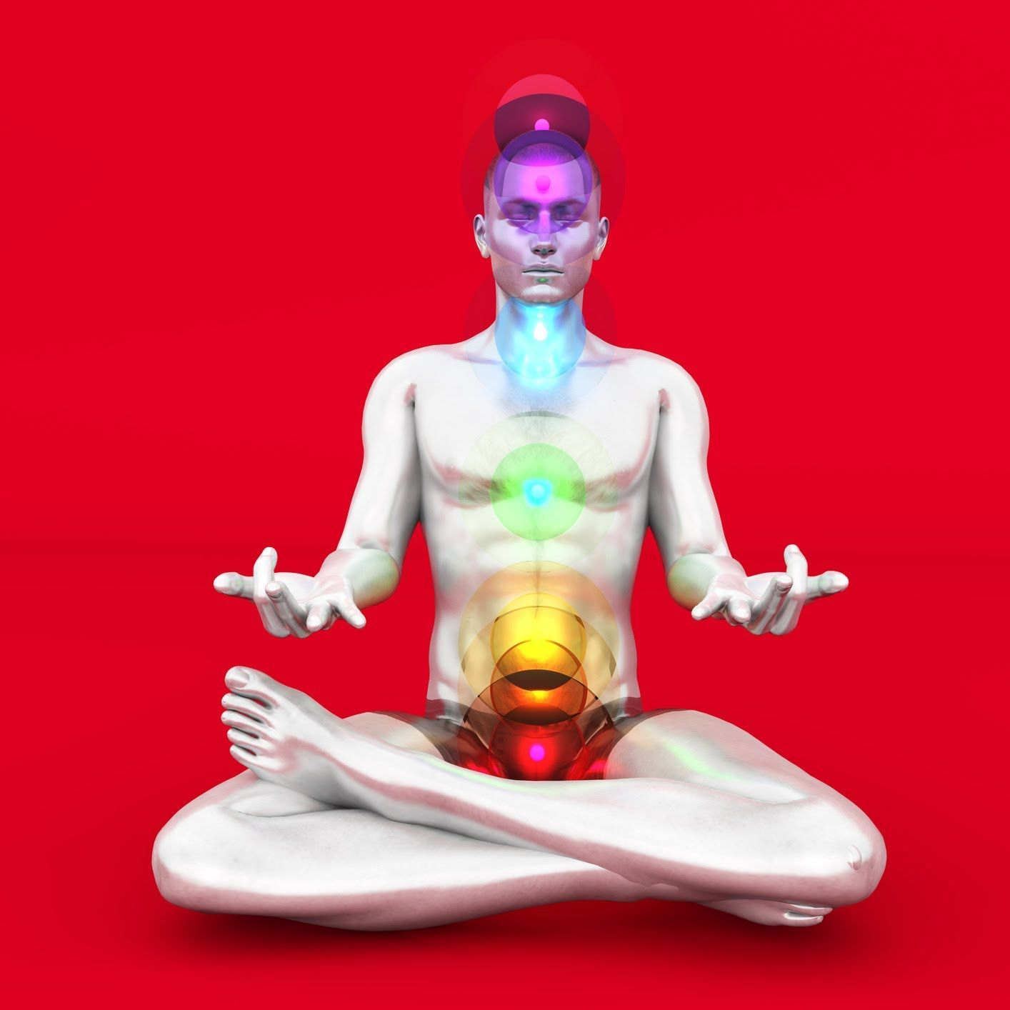 Tantra Yoga: Tantric Tantra Yoga Sensual Massage Music With Isochronic