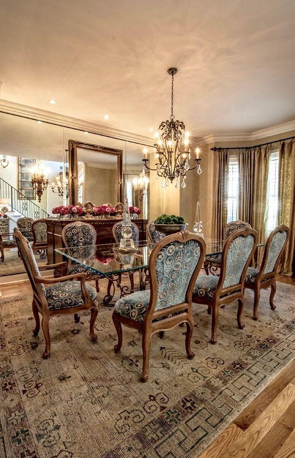 Best Interior Designers In Memphis Best Interior Design Projects In Tennessee Best Interior Designers In Usa Interior De Best Interior Design Best Interior Interior Design