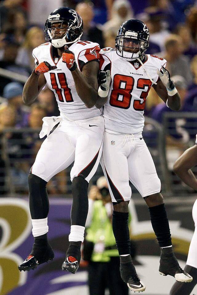 Luv These Guys Atlanta Falcons Football Atlanta Falcons Memes Falcons Football