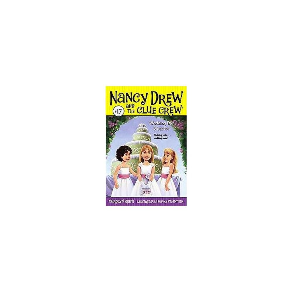 46+ Nancy drew clue crew book reading level info