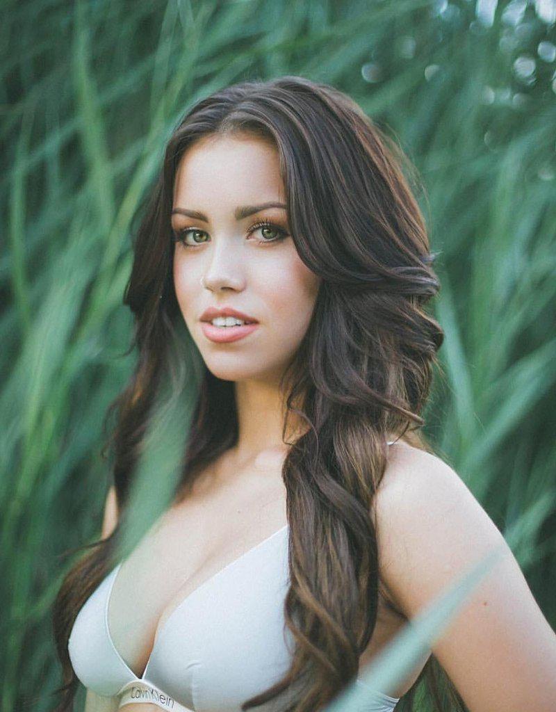 Is a cute Irina Ioana Baian nudes (66 photos), Topless, Bikini, Instagram, see through 2006