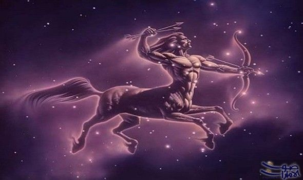 مولود برج القوس يستطيع الوصول مباشرة إلى مواصفات برج القوس يبدو مولود برج القوس قادر ا على ال Zodiac Signs Sagittarius Sagittarius Sagittarius Love Horoscope
