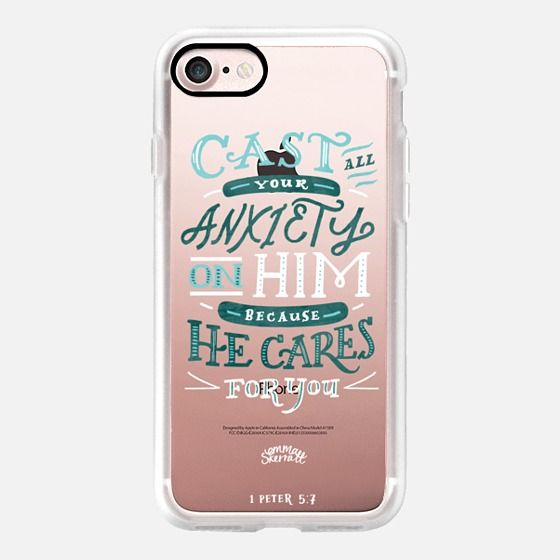 iphone 7 bible case