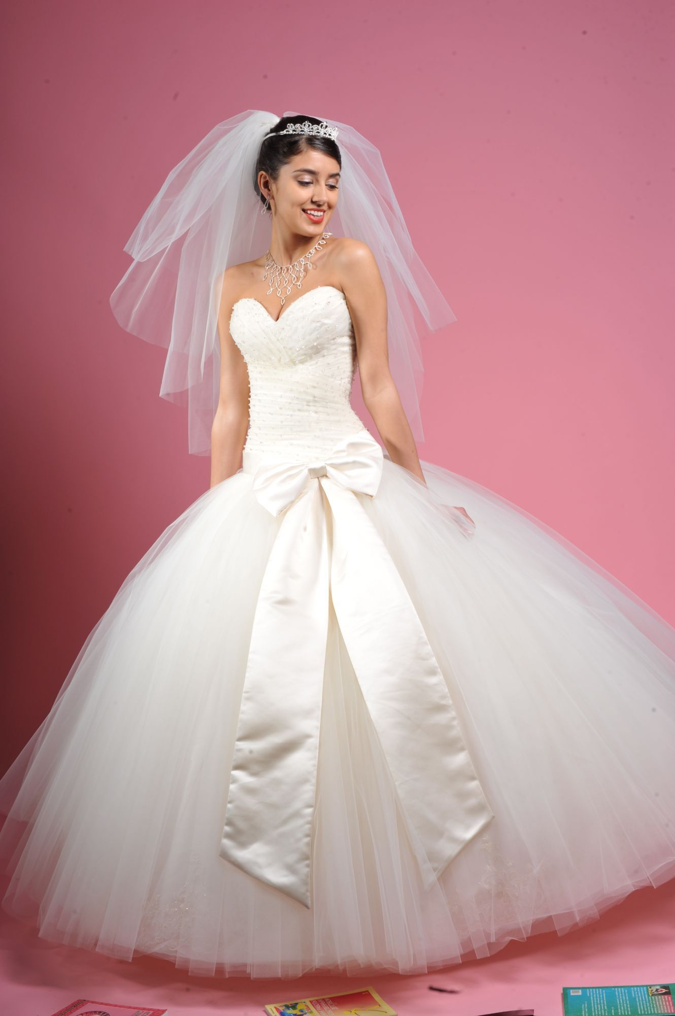 Картинки по запросу фата | Свадебное платье | Pinterest | Searching