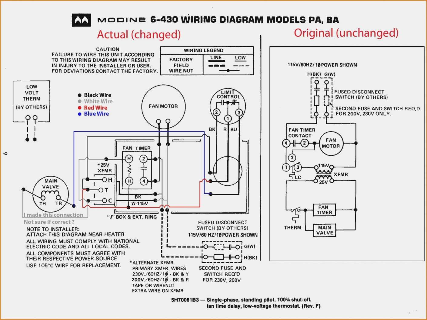 10 General Electric Motor 5kc Wiring Diagram Wiring Diagram In