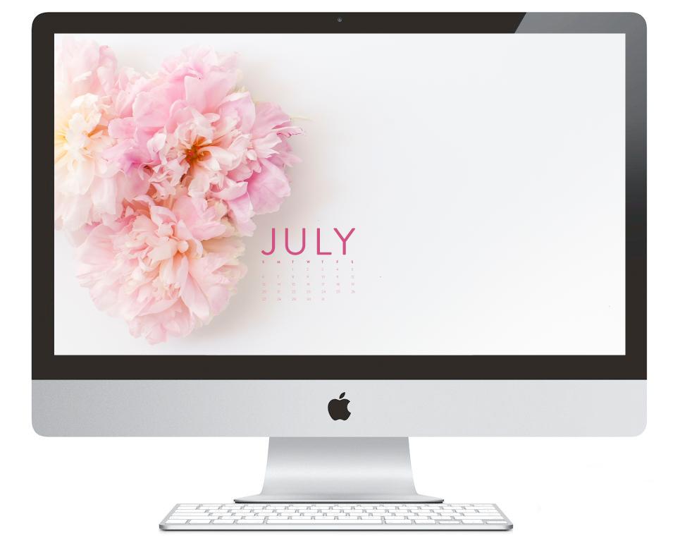 Macbook Wallpaper Calendar : Free desktop calendar iphone wallpapers photography by