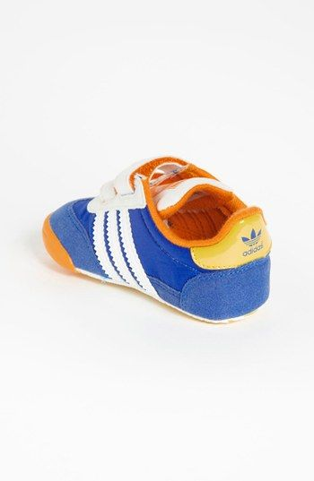 adidas Learn To Baby Walk Dragon Crib Basket Baby To Nordstrom Baby 2155ac