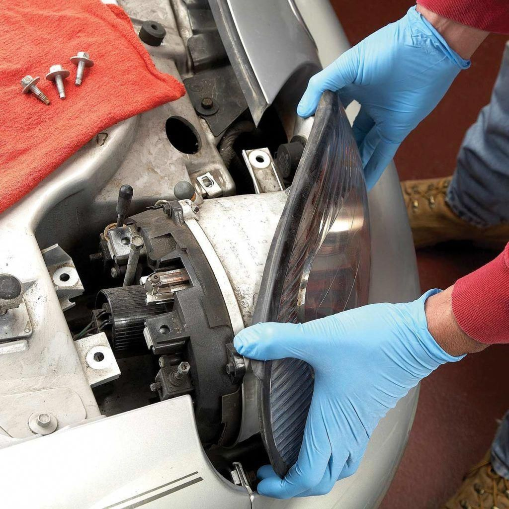 Easy vehicle repair (With images) Auto repair