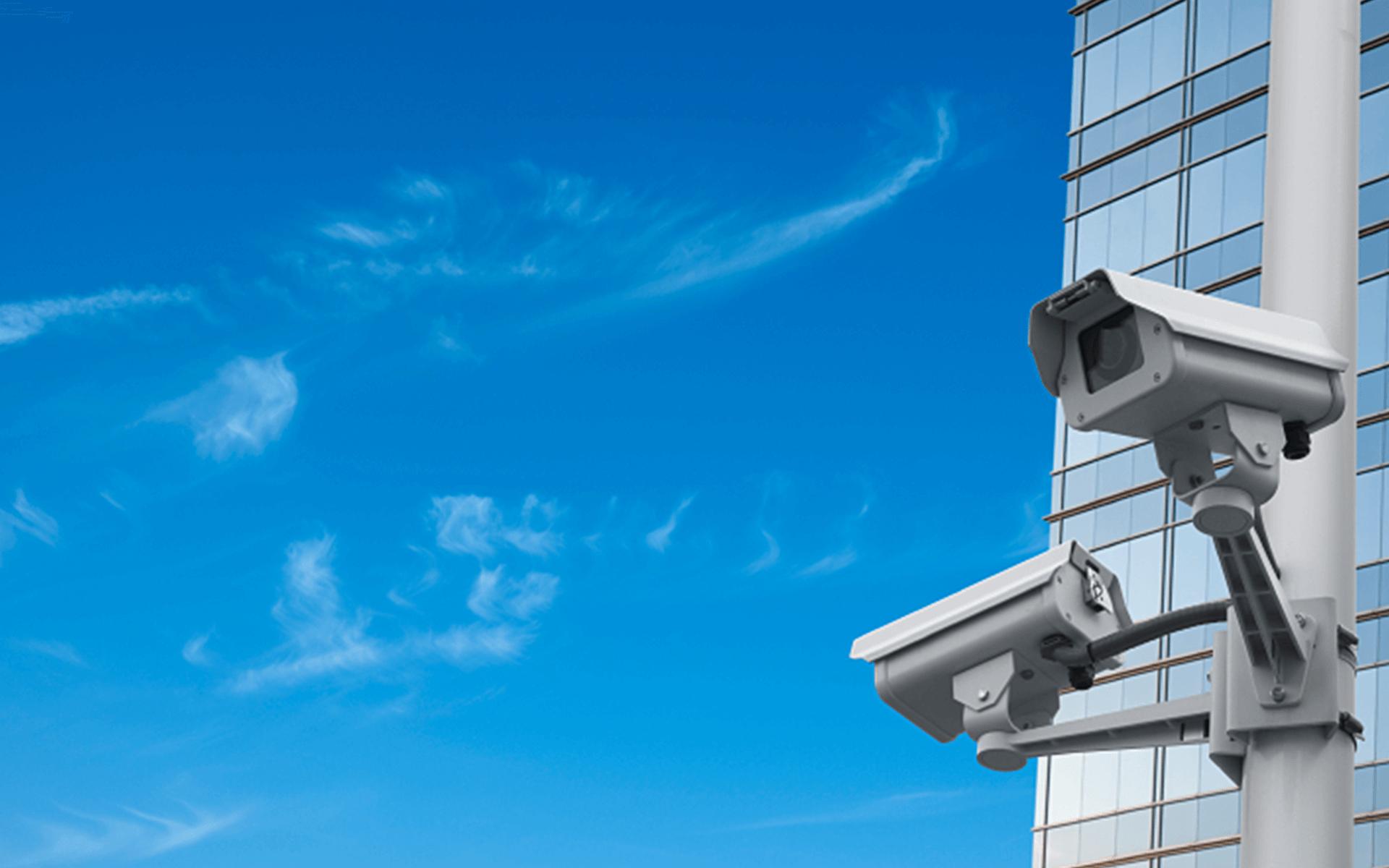 Home Surveillance Cameras Installation Los Angeles | Cctv security cameras, Security  camera installation, Home security systems
