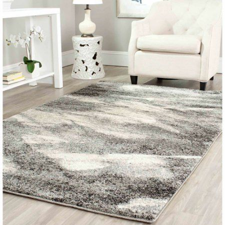 Safavieh Retro Panit Power-Loomed Area Rug, Beige
